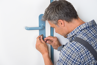 Brighton CO Locksmith Store Brighton, CO 303-351-0367